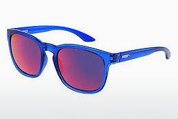 Ophthalmics Puma PU0072S 005 - Blue