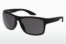 Ophthalmics Puma PU0098S 001 - Black
