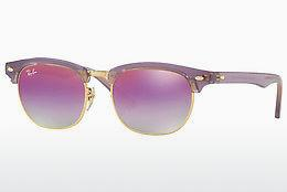 Ophthalmics Ray-Ban Junior Junior Clubmaster (RJ9050S 7036A9)