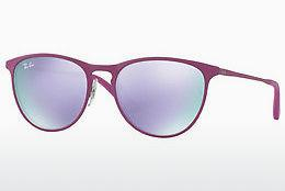 Ophthalmics Ray-Ban Junior Junior Erika Metal (RJ9538S 254/4V) - Purple