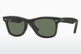 Ophthalmics Ray-Ban WAYFARER (RB2140 1162) - Black