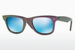 Ophthalmics Ray-Ban WAYFARER (RB2140 611217)