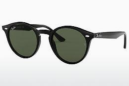 Ophthalmics Ray-Ban RB2180 601/71