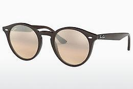 Ophthalmics Ray-Ban RB2180 62313D