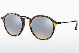 Ophthalmics Ray-Ban Round/classic (RB2447 11579U)