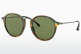 Ophthalmics Ray-Ban Round/classic (RB2447 11594E)