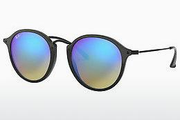 Ophthalmics Ray-Ban Round/classic (RB2447 901/4O)