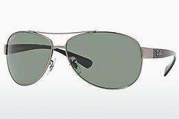 Ophthalmics Ray-Ban RB3386 004/9A