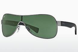 Ophthalmics Ray-Ban RB3471 004/71