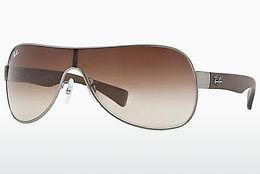 Ophthalmics Ray-Ban RB3471 029/13 - Grey