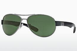 Ophthalmics Ray-Ban RB3509 004/71 - Grey