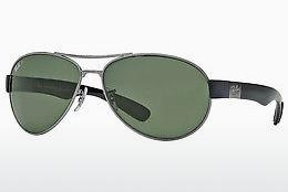 Ophthalmics Ray-Ban RB3509 004/9A - Grey