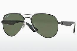 Ophthalmics Ray-Ban RB3523 029/9A - Grey