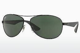 Ophthalmics Ray-Ban RB3526 006/71 - Black