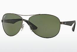 Ophthalmics Ray-Ban RB3526 029/9A - Grey