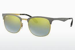 Ophthalmics Ray-Ban RB3538 9007A7 - Grey