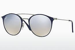 Ophthalmics Ray-Ban RB3546 90109U - Blue
