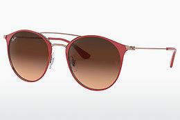 Ophthalmics Ray-Ban RB3546 907271 - Pink, Red