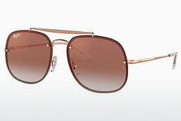 Ophthalmics Ray-Ban RB3583N 9035V0 - Pink