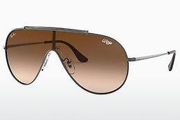 Ophthalmics Ray-Ban RB3597 004/13 - Grey