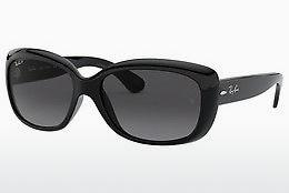 Ophthalmics Ray-Ban JACKIE OHH (RB4101 601/T3)