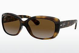 Ophthalmics Ray-Ban JACKIE OHH (RB4101 710/T5)