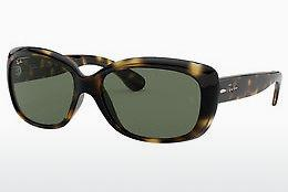Ophthalmics Ray-Ban JACKIE OHH (RB4101 710)