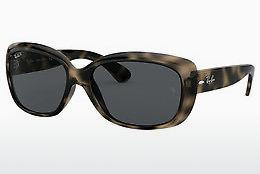 Ophthalmics Ray-Ban JACKIE OHH (RB4101 731/81)