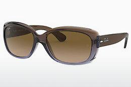 Ophthalmics Ray-Ban JACKIE OHH (RB4101 860/51)