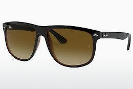 Ophthalmics Ray-Ban RB4147 609585