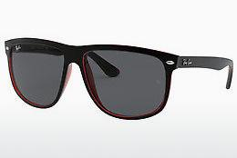 Ophthalmics Ray-Ban RB4147 617187