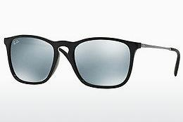 Ophthalmics Ray-Ban CHRIS (RB4187 601/30)