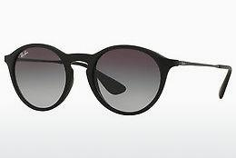 Ophthalmics Ray-Ban RB4243 622/8G - Black