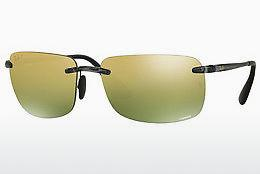 Ophthalmics Ray-Ban RB4255 621/6O - Grey