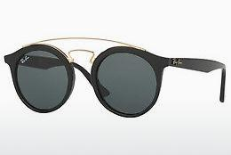 Ophthalmics Ray-Ban New Gatsby I (RB4256 601/71) - Black