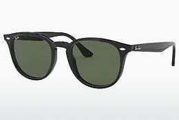 Ophthalmics Ray-Ban RB4259 601/71 - Black