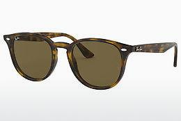 Ophthalmics Ray-Ban RB4259 710/73