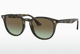 Ophthalmics Ray-Ban RB4259 731/E8 - Brown, Havanna, Grey
