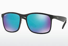 Ophthalmics Ray-Ban RB4264 601SA1