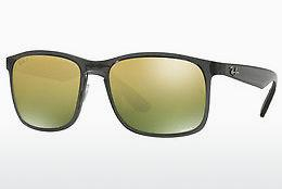 Ophthalmics Ray-Ban RB4264 876/6O - Grey