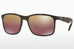 Ophthalmics Ray-Ban RB4264 894/6B