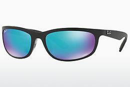 Ophthalmics Ray-Ban RB4265 601SA1 - Black