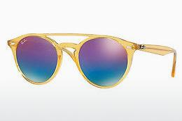 Ophthalmics Ray-Ban RB4279 6277B1 - Yellow