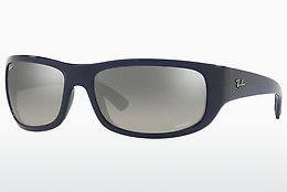 Ophthalmics Ray-Ban RB4283CH 629/5J - Blue