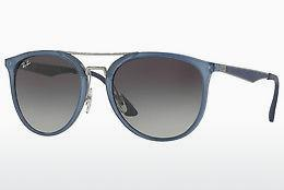 Ophthalmics Ray-Ban RB4285 630311 - Blue