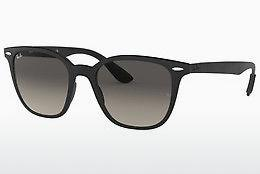 Ophthalmics Ray-Ban RB4297 601S11 - Black