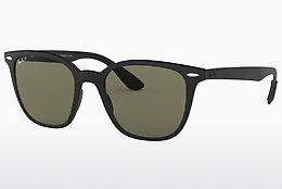 Ophthalmics Ray-Ban RB4297 601S9A - Black