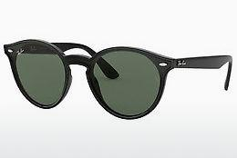 Ophthalmics Ray-Ban RB4380N 601/71 - Black