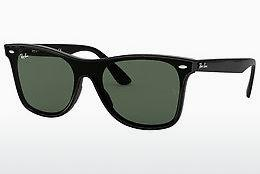 Ophthalmics Ray-Ban RB4440N 601/71 - Black