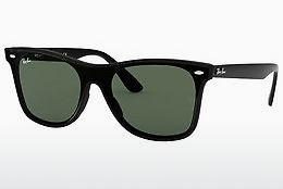 Ophthalmics Ray-Ban RB4440N 601S71 - Black